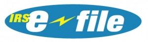 irs_e_file_logo